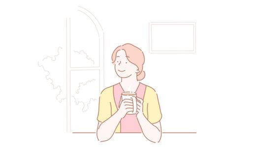 ナイトブラの正しい洗い方と干し方|洗濯の頻度はどのくらい?